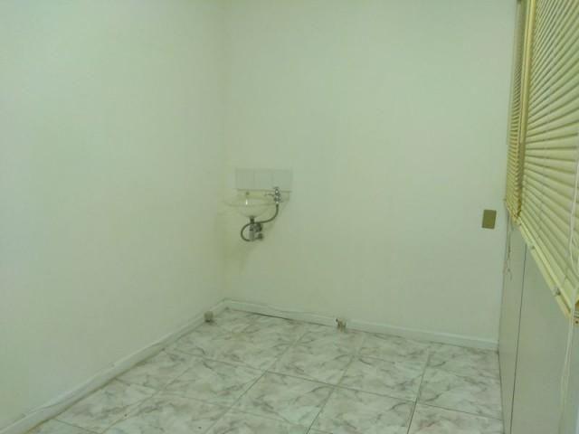 Sala - CENTRO - R$ 300,00 - Foto 3