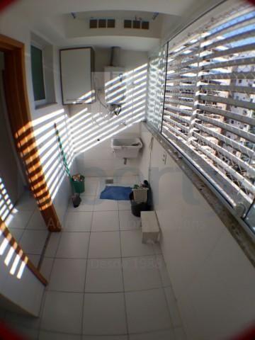Apartamento - ICARAI - R$ 3.200,00 - Foto 4