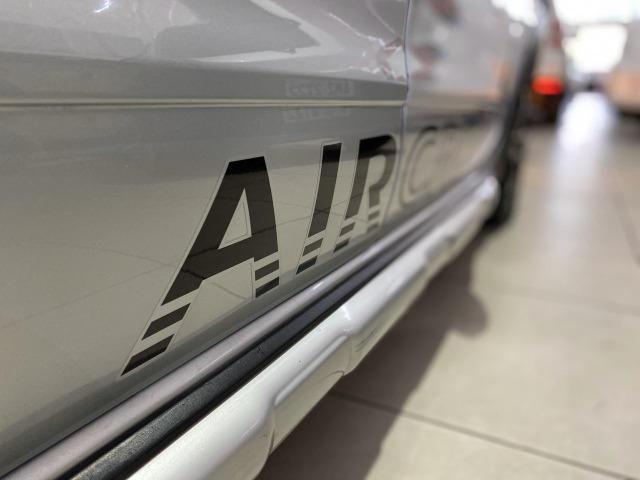 Aircross Exclusive 1.6 5 mil abaixo da tabela - Foto 7