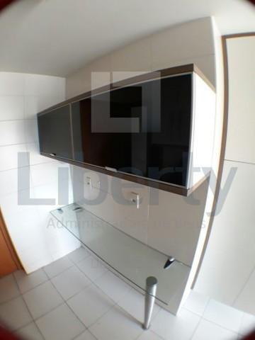 Apartamento - ICARAI - R$ 3.200,00 - Foto 7