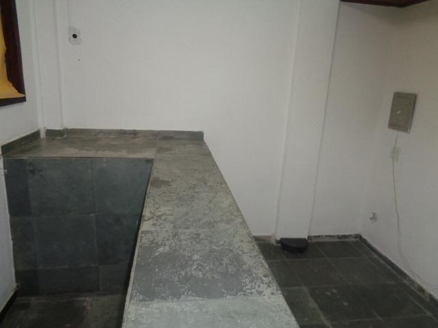 Loja - TIJUCA - R$ 300,00 - Foto 2
