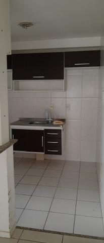 Citta Itapoan 3/4 1 suite varanda - Foto 20