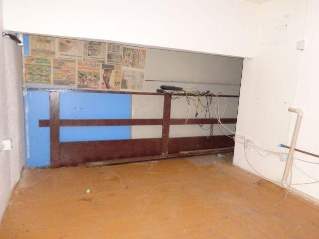 Loja - ANDARAI - R$ 300,00 - Foto 6