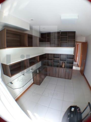 Apartamento - ICARAI - R$ 3.200,00 - Foto 16