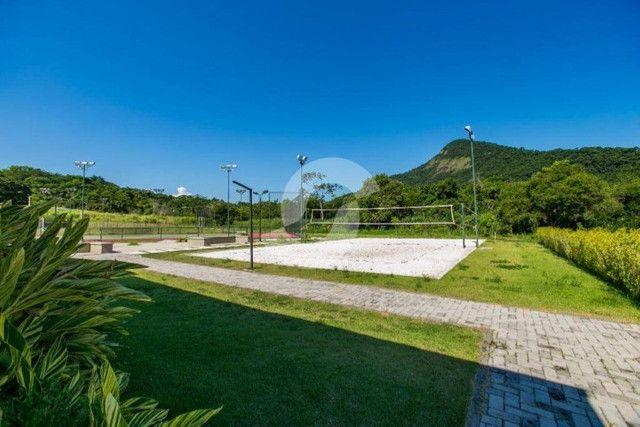 Condomínio Jardim Ubá Maricá - Próximo do Centro de Maricá - Foto 6