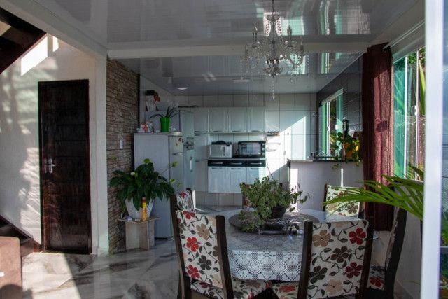 Casa com vista Espetacular em condomínio fechado - Foto 15