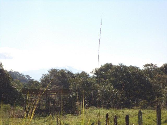 Otimo sítio para criação de gado e moradia - Foto 8