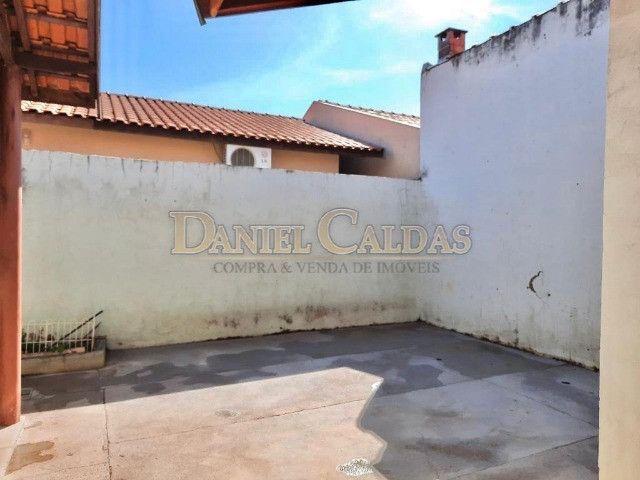 Imóvel à venda no Residencial Ide Daher - R$ 195.000,00 - Foto 7