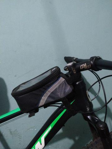 Bicicleta tsw jump 29 27v - Foto 3