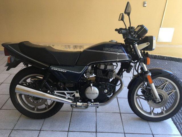 Moto Honda - Foto 17