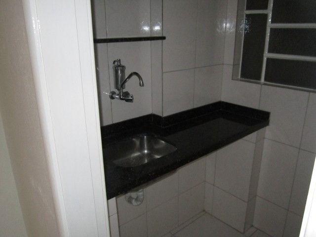 Apartamento São João - Foto 11