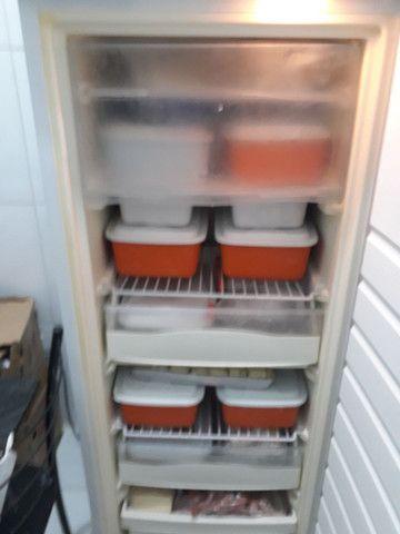 Freezer 230litros