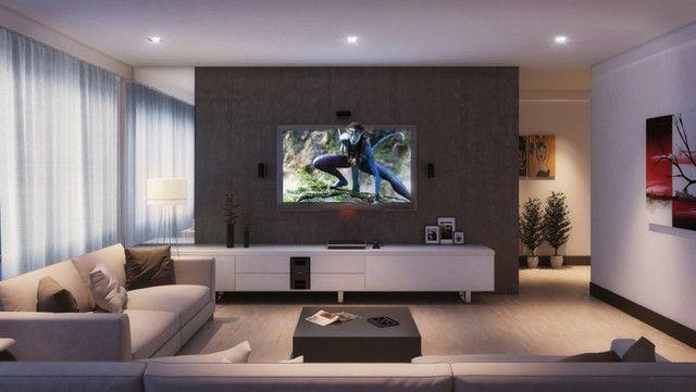 Precisa de um Sistema de Som ou Home Theater ? - Foto 4