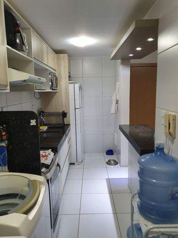 Apartamento Bonavita Club (Apt) (Alugo ou Vendo) - Foto 9