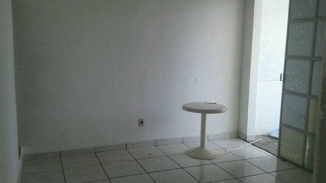 Apartamento a venda no centro de Itabuna - Foto 2