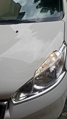 Peugeot 208 Allurre 2015 - Foto 3