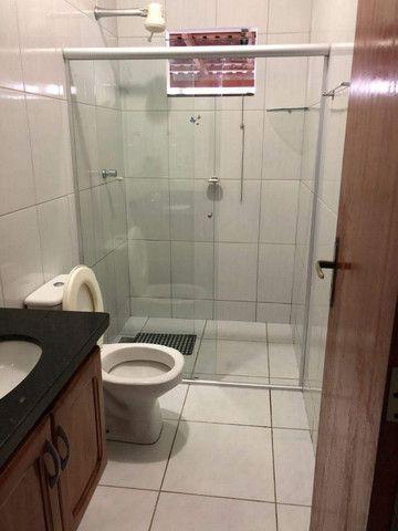 Casa nova com 4 quartos disponível para Revellion 2021 - Foto 10