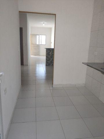 Vende-se Casa em Alagoinha/PE - Foto 4