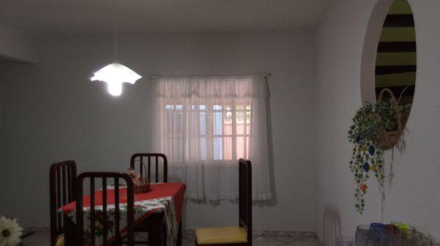 Casa Aconchegante/Monte Alto/Arraial do Cabo - Foto 12