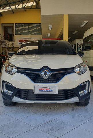 Renault Captur 2018/2019 Automático - Foto 9