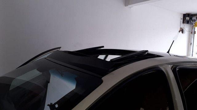 Teto solar  - Foto 2