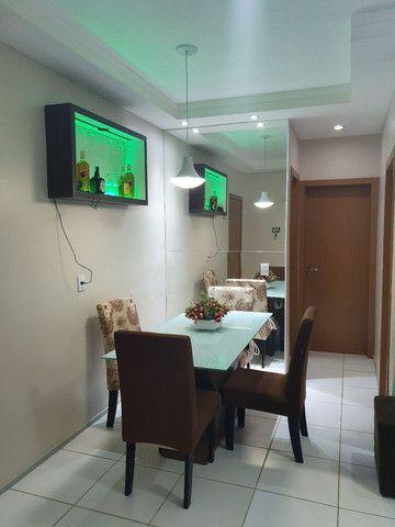 Apartamento Bonavita Club (Apt) (Alugo ou Vendo) - Foto 19