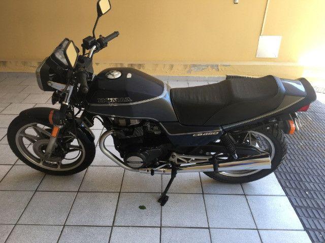 Moto Honda - Foto 9