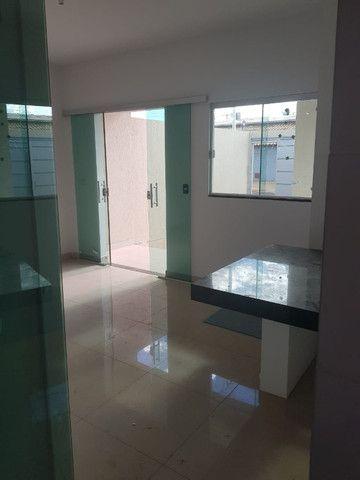 Casa 3 quartos sendo 1 suíte, R$199.000,00 Jardim Colorado, Goiânia - GO - Foto 19