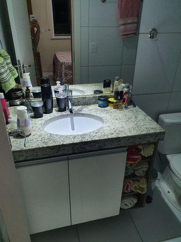 Apartamento Bonavita Club (Apt) (Alugo ou Vendo) - Foto 5