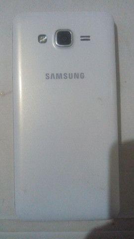 Samsung Gran Prime Duos  - Foto 4