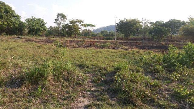 Terreno à venda, 18 alqueires por R$ 540.000,00 - Vila Mandi/PA - Foto 14