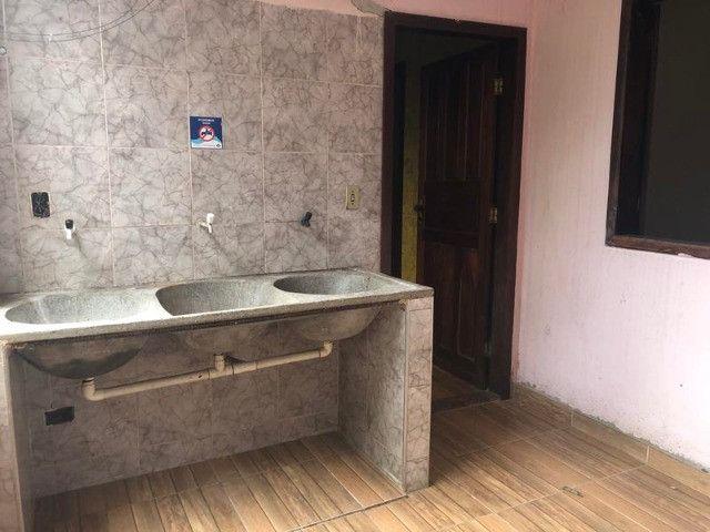 Casa com 03 quartos no Bairro Tabajaras Teófilo Otoni - Foto 17