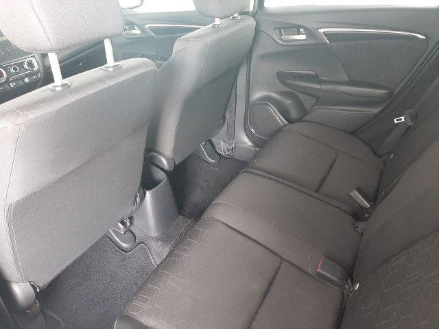 Honda Fit 1.5 Flexone - Foto 7