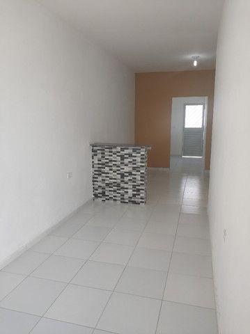 Vende-se Casa em Alagoinha/PE - Foto 2