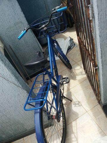 Bicicletas Cargueiras  - Foto 6