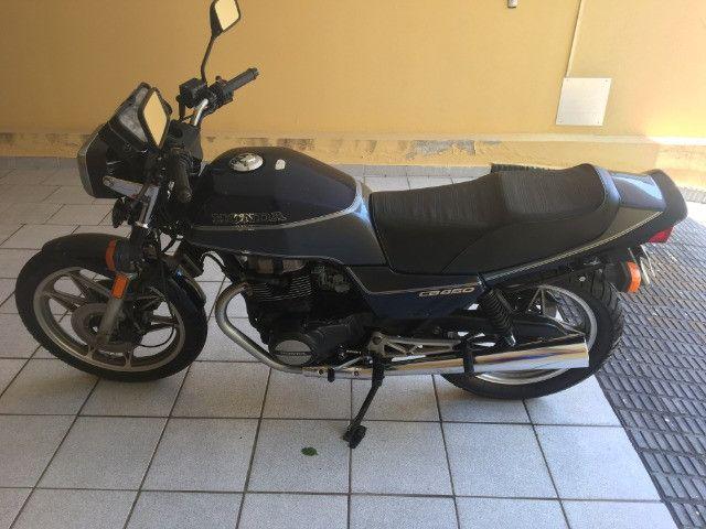 Moto Honda - Foto 11