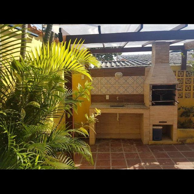 Casa Acolhedora no Paraiso em Arraial do Cabo - Foto 2