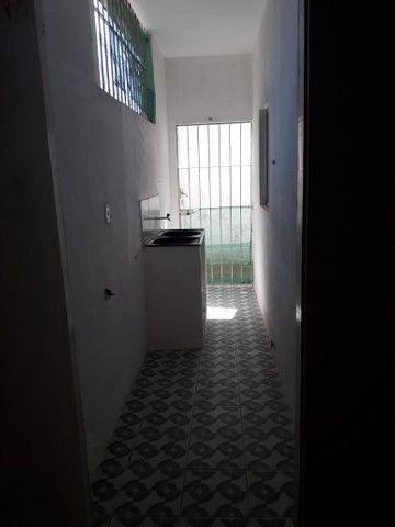 Casa Vender na PE-15 - Olinda - Foto 9