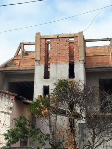 Tudo Do piso ao telhado - Foto 4