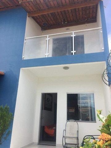 Casa nova com 4 quartos disponível para Revellion 2021 - Foto 13