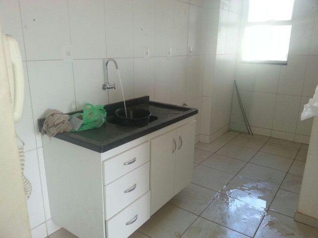 Apartamento em Nova Porto Velho - Condomínio Ipê - Foto 13