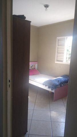 AP531 - Apartamento Parque Indaiá - Foto 11