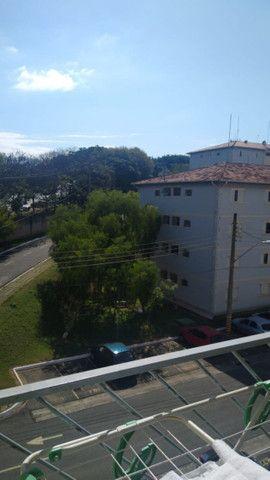 AP531 - Apartamento Parque Indaiá - Foto 8
