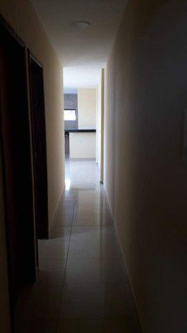 Casa já na praia de Carapibus, jacumã, Conde PB - Foto 5