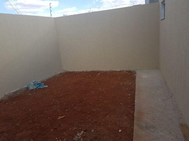 Casa 3 quartos sendo 1 suíte, R$199.000,00 Jardim Colorado, Goiânia - GO - Foto 18