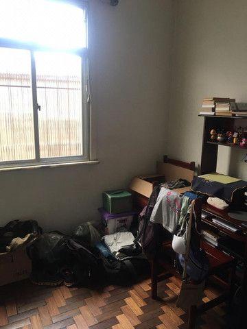 Ótima Casa (cond. fechado) Piedade 2 Salas,3 Quartos,Garagem mais 02 Aptos Sala/Quarto - Foto 10