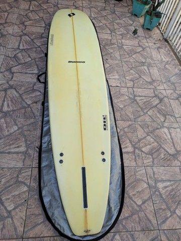 Longboard Classic 9'3 - Foto 3