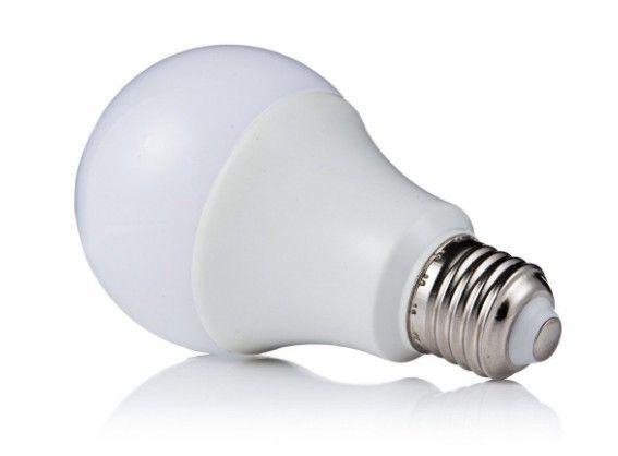Lampada Caixa com 100 unidades (Promoção imperdível)  - Foto 2