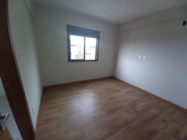 Apartamento à venda com 4 dormitórios em Caiçaras, Belo horizonte cod:6446 - Foto 10