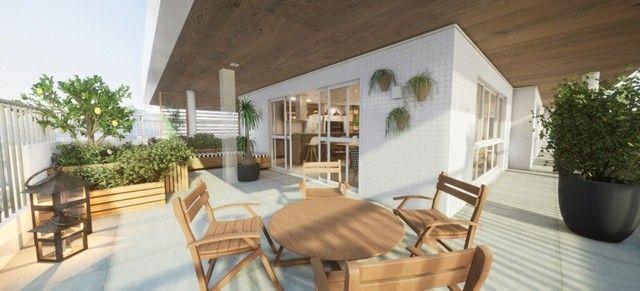 Apartamento à venda com 2 dormitórios em Jardim lindóia, Porto alegre cod:RG3798 - Foto 14